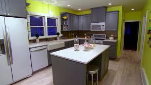 selecting perfect kitchen island