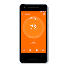 Nest <b>Temperature</b> Sensor - Google Store