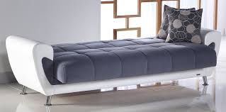 cado modern furniture duru sofa bed istikbal sofa grey2 cado modern furniture modern sofa