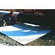 Защитные материалы, армирующие материалы в Нижних Сергах