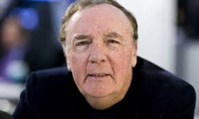 James Patterson ... library loan giant. Photograph: David Levenson/Getty Images. With book lovers up and down the country branding library closures criminal ... - James-Patterson-007