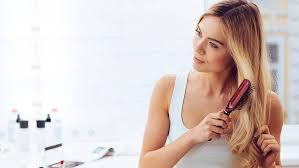 <b>Расческа</b> для укладки <b>волос</b>: 6 видов щеток и как выбрать лучшую