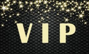 VIP подарки цены от 2680.00 руб. VIP подарки купить в Москве ...