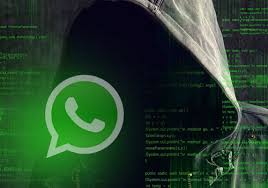 Image result for hack whatsapp images
