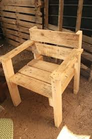 pallet chair 30 diy pallet ideas for your home 101 pallet ideas part build pallet furniture