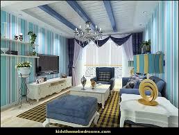 beach themed bedrooms theme bedroom design karenpressley