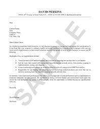 basic cover letters basic cover letter examples resumes and cover letters officecom basic cover letter for cover letter sample resume