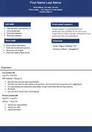 how to do references for a resume   examples of sales resumeshow to do references for a resume