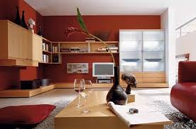 colour combinations photos combination: living room color combinations living room color combinations living room color combinations living room color
