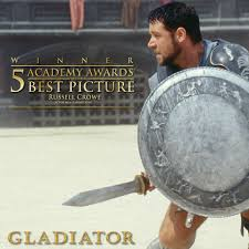 <b>Gladiator</b> - Home | Facebook