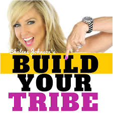 developing your personal brand chalene johnson official site build your tribe creating community email list building internet marketing social media 017 developing your personal brand