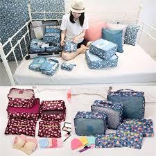<b>Packing Cubes</b> & Compression <b>Bags</b> | Walmart Canada