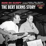 Hang on Sloopy: The Bert Berns Story, Vol. 3