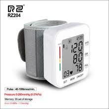 <b>blood pressure</b> monitor