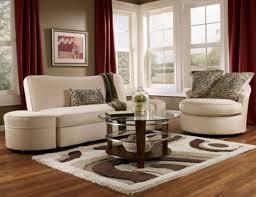 beautiful living rooms living room beautiful small living room furniture ideas beautiful living room ideas