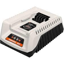 <b>Зарядное устройство Greenworks G40C</b> 2904607 (1001460295 ...