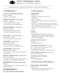 cover letter yoga instructor job yoga instructor job posting yoga cover letter yoga instructor resume sle yoga teacher template in word formatyoga instructor job extra medium
