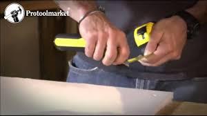 Измерительные <b>рулетки STANLEY FatMax</b> Blade Armor - YouTube