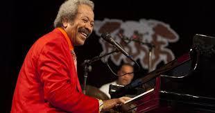 <b>Allen Toussaint</b>, legendary New Orleans musician, dies at 77 - Los ...