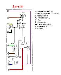 white rodgers 1f86 344 wiring doityourself com community forums White Rodgers Thermostat Wiring Diagram white rodgers 1f86 344 wiring white rodgers thermostat wiring diagram 1f78