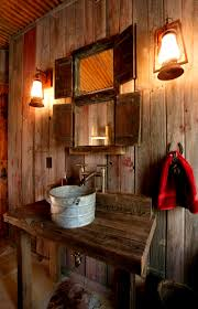 Rustic Cabin Bedroom Decorating Pinterest Rustic Bedroom Decor Heavenly Rustic Bedrooms Design
