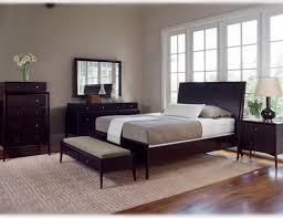bedroom with black furniture design bedroom with black furniture astonishing design bedroom with black furniture