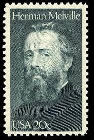 """Résultat de recherche d'images pour """"Herman Melville photo"""""""