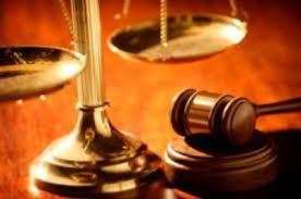 Best Law Schools in Arizona - Rankings & Details