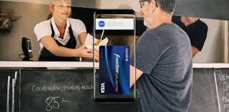 Samsung Pay - Apps on Google Play