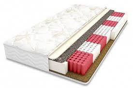 <b>Подушка Memory Foam</b> (50х32 см) в интернет магазине мебели ...