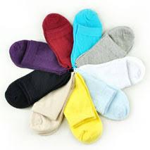Тёплые и демисезонные носочки для всей семьи! Леггинсы ...