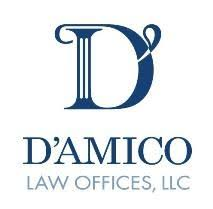 D'Amico Law Offices, L.L.C. - a Pittsburgh, Pennsylvania (PA ...