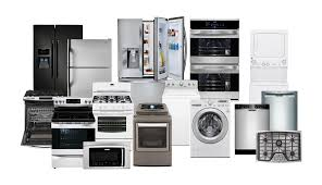 Kitchen Appliances Specialists Appliance Repair Ottawa Appliance Repair Services