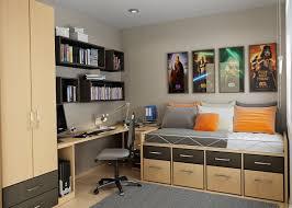 bedroom organization design small kids room design solution new cool small bedroom amazing cool small home