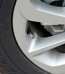 Тюнинг Hyundai Creta, купить аксессуары для авто в Санкт ...