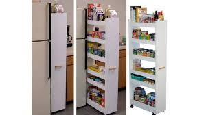 slide out kitchen drawers