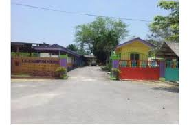 Image result for sjk(c) kampung hubong