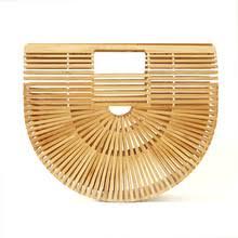 Buy <b>bag</b> for <b>women tote</b> and get free shipping on AliExpress.com