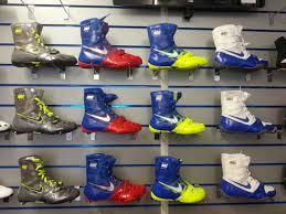 Экипировка, штангетки для силовых видов спорта's products ...