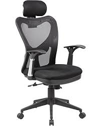 anji modern furniture ergonomic high back swivel mesh office desk computer chair with lumbar support and bedroomsweet ergonomic mesh computer chair office furniture