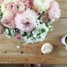 { B O N H E U R } Le bouquet qui dure longtemps...<b>le bouquet de la</b> ...
