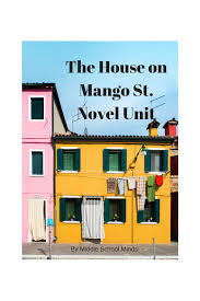 house on mango street similes and metaphors the house on mango this 40 page unit plan has everything you need to teach the house on mango street
