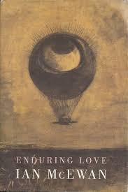 enduring love by mcewan first edition signed abebooks