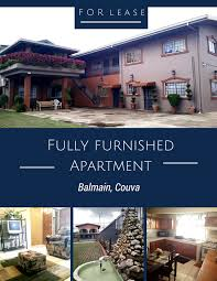 balmain couva apartment for rent apartment for rent