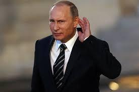 Война на Донбассе закончится позором для России. Мы вынуждены будем уйти, точно так же, как ушли из Афганистана, - Невзоров - Цензор.НЕТ 8872
