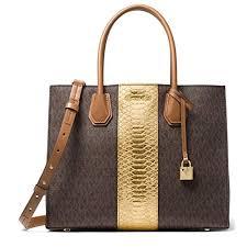 <b>Luxury Handbag</b>: Amazon.com