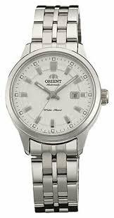 Наручные <b>часы ORIENT</b> NR1Y003W — купить по выгодной цене ...