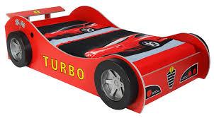 TURBO ECO T505EC <b>Кровать</b>-<b>машина</b> купить по низкой цене в ...