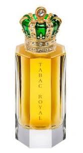 <b>Royal</b> Crown <b>Tabac Royal</b> туалетная <b>вода</b> унисекс — отзывы и ...