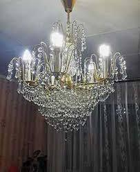 хрустальная <b>люстра</b> - Купить лампы, <b>люстры</b>, светильники в ...